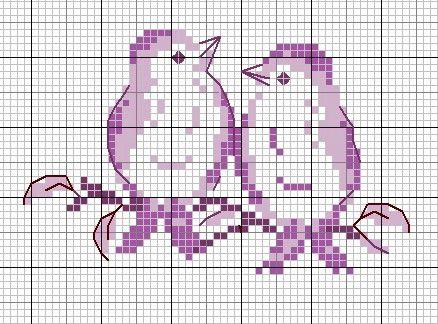 grille27.jpg (438×324)  chroniques de frimousse