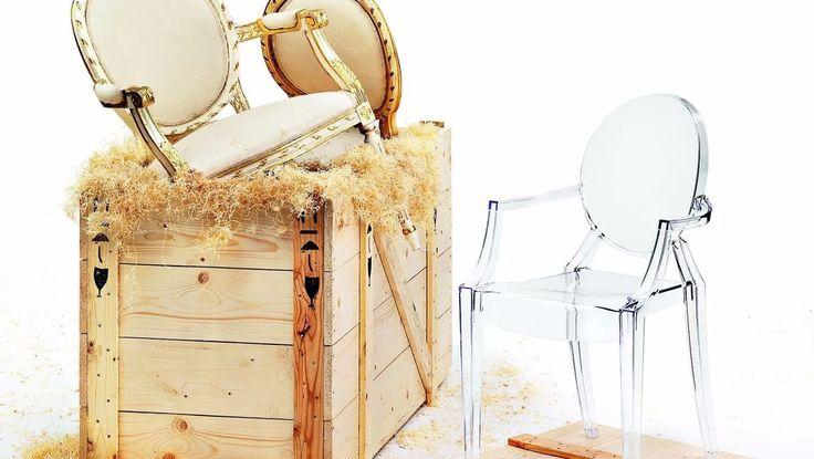 Друзья, приняли заказ на отличные прозрачные стулья Louis Ghost от Филиппа Старка😊 Отгружаем стульяLouis Ghost клиенту в Алматы🚀 Дизайнерские стулья Louis Ghost в наличии. Акция -8💎 Актуальная цена - 6 256 руб. Доставка🚀Россия, Казахстан, Беларусь. Обращайтесь😉 #louisghost #lowghost #victoriaghost #victoriaghostchair #стулья #chair #дизайнерскийстул #designchair #loftchair #лофтстул #лофт #loft #дизайн #design #designfurniture #дизайнерскаямебель #horeca #modernus #модернус #интерьер…