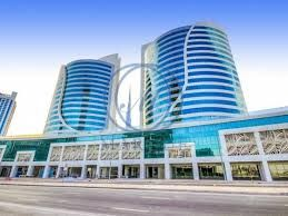 Things to keep in mind when buying apartment in in Emirates Hills Read more : http://apartmentforsaleinarabianranches.weebly.com/blog/-villa-for-sale-in-arabian-ranches