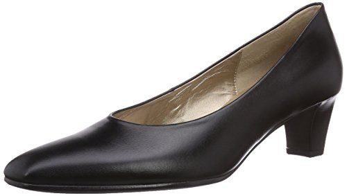 Gabor Shoes 5.18  Damen Pumps - http://on-line-kaufen.de/gabor/gabor-05-180-37-damen-geschlossen-pumps