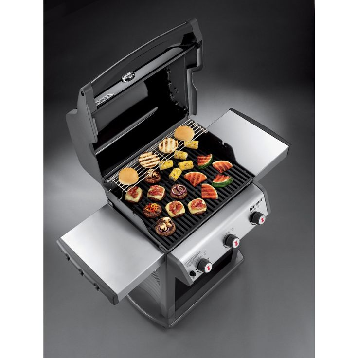50 best bags images on pinterest drink makeup and places to visit weber spirit e 310 grill a view under the hood fandeluxe Images