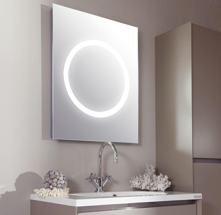 26 best images about spiegels on pinterest house shape and shops - Spiegel voor de gang ...