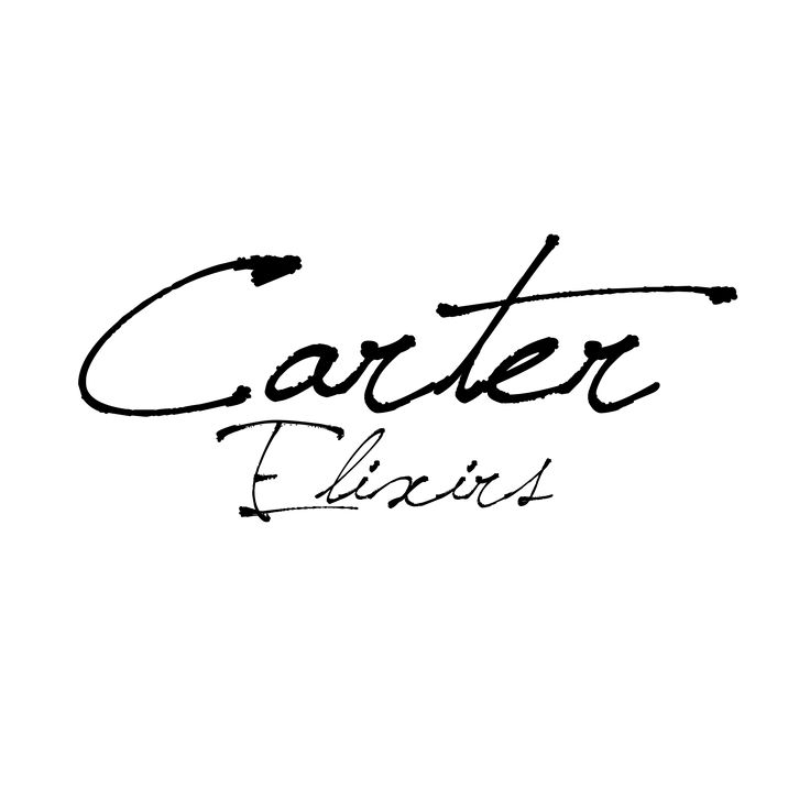 Now Available for Wholesale Carter Elixir Sam... http://vaperanger.com/products/carter-elixir-sample-pack?utm_campaign=social_autopilot&utm_source=pin&utm_medium=pin