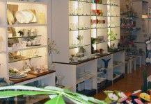 #HadafTeam #web #design per ICAR ARREDI - ARREDAMENTO E DESIGN - Icar #Arredi Srl - #Arredamento per #negozi #farmacie #alberghi #bar #yacht  - Visualizza il nostro #SHOWROOM! design-progettazione di interni-allestimento negozi-vetrine-complementi arredo-arredamento-mobili