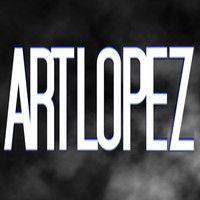 Visit Art_Lopez_3 on SoundCloud oxygen mixing contest modernmixing.com