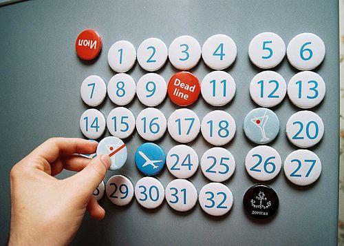 refrigerator-magnets