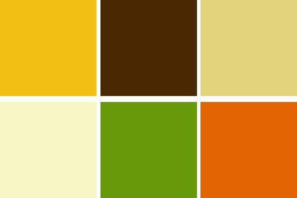 17 best images about colors on pinterest happy colors for What color goes with chartreuse