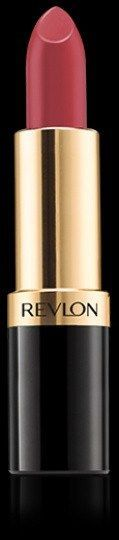 Revlon Super Lustrous Lipstick Berry Smoothie
