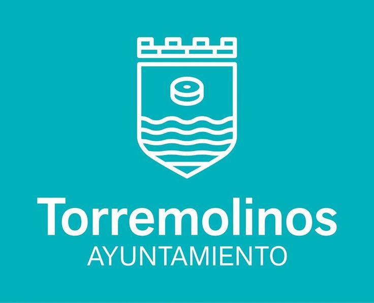 #AyuntamientodeTorremolinos#facebook#twitter