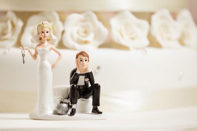 Great cake topper  wedding-bewleys-hotel-holst-photography-ireland-2