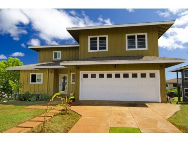11 best images about kauai real estate for sale on for Kauai life real estate
