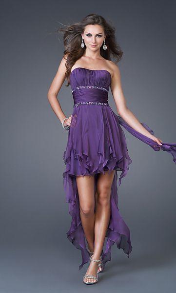 Usar vestidos cortos para ir a una boda es posible | Preparar tu boda es facilisimo.com