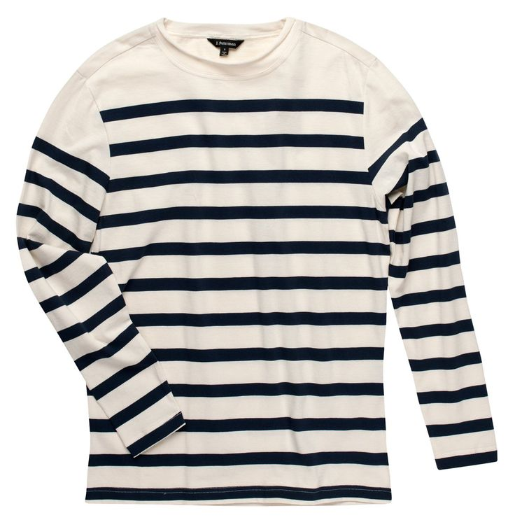 Men's Tuxedo Shirt for Women Fabric Content: Silk.
