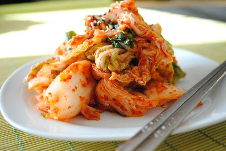 kimchi-red.jpg (3872×2592)