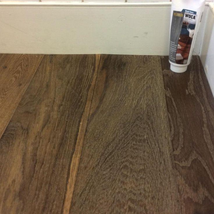 8 best hardwood flooring trends images on pinterest | hardwood