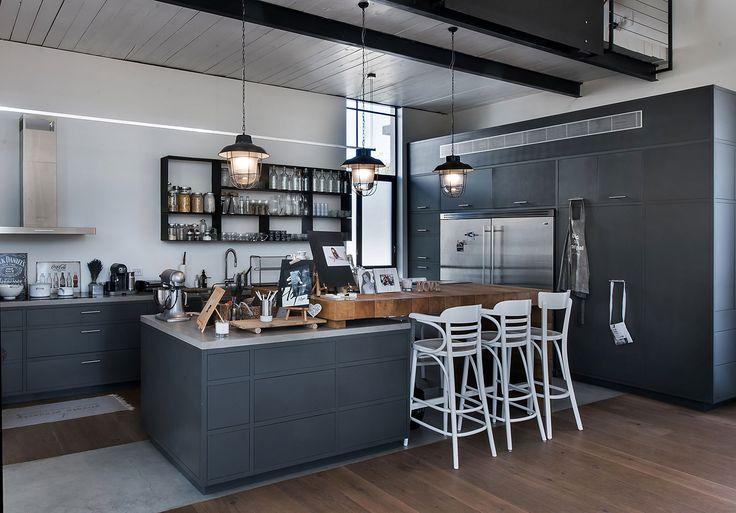 נוימן חיינר אדריכלים | tel aviv suberbe residence