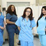 RN Programs - Registered Nurse    RegisteredNursing.org