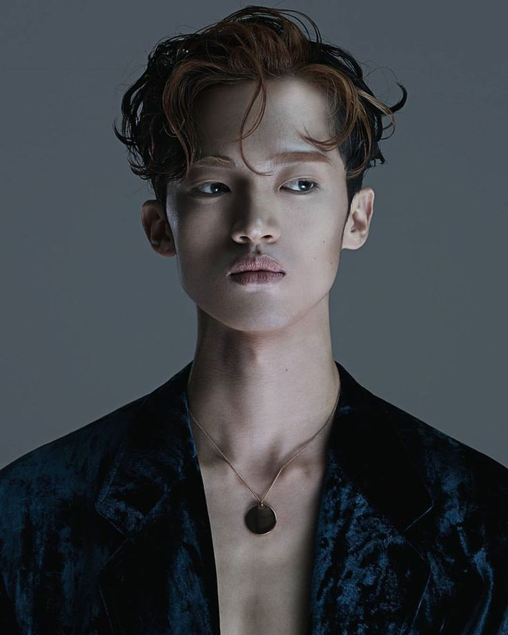 (1) Yu Jae Min