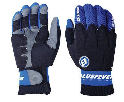 Gloves 65974: New Aftco Wire Max Fishing Fighting Gloves L Glovewmlblue -> BUY IT NOW ONLY: $69.49 on eBay!