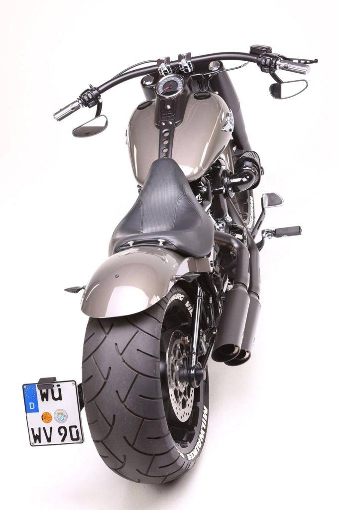 Used Harley Davidson Motorcycles >> F Id Culturevolt 20171007211621j Plain Harley Davidson