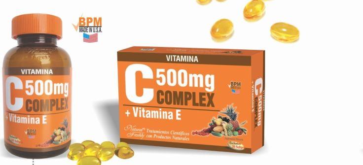 Ahora en día la vitamina C se usa para la prevención y el tratamiento del resfrío común. Algunas personas la usan para infecciones de las encías, el acné, otras infecciones de la piel, la bronquiti...