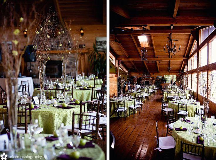 Google Image Result for http://www.intimateweddings.com/blog/wp-content/uploads/2012/02/westcoast-wilderness-lodge-wedding-30.jpg
