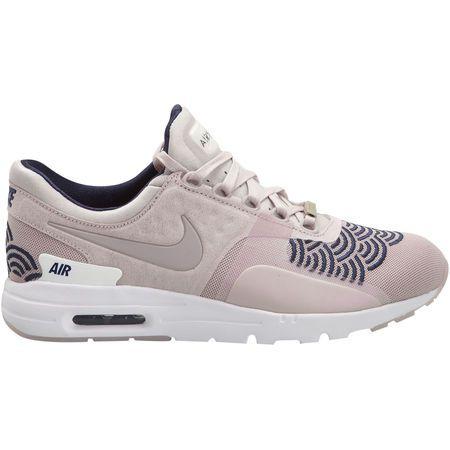 Air Max Zero LOTC (Tokyo) blanc Nike