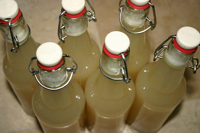 Image result for fermented ginger