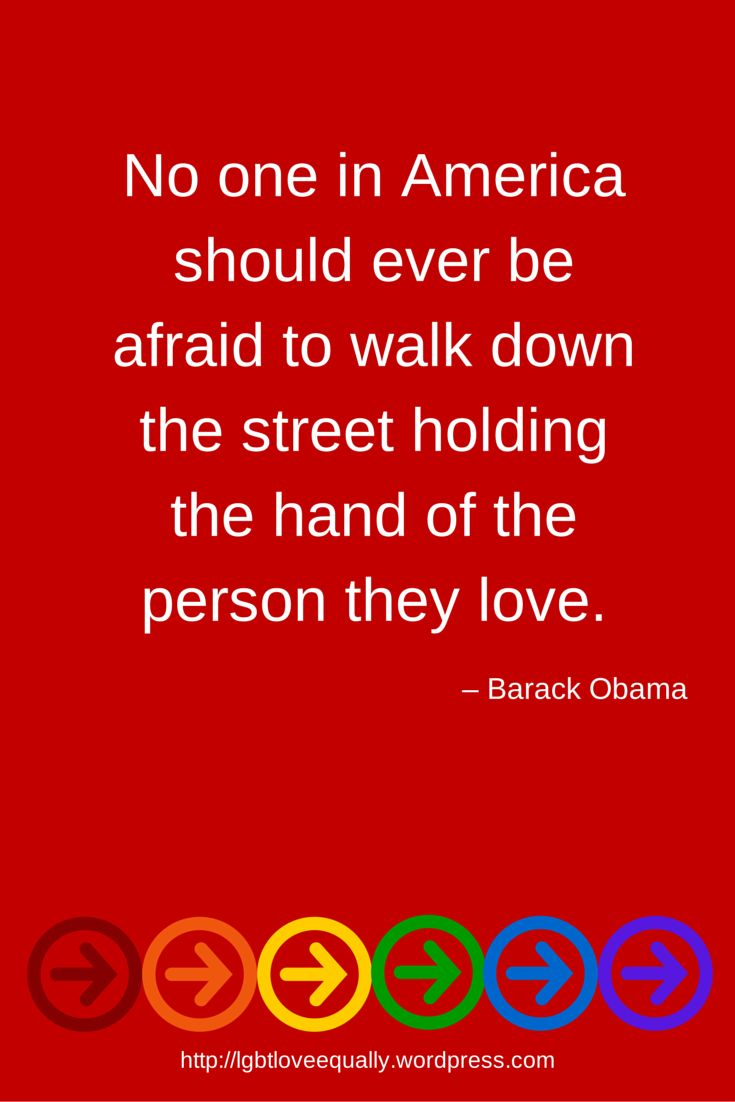 Lgbt Quotes 11 Best Lgbt Quotes Images On Pinterest  Lgbt Quotes Equality