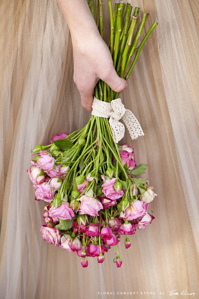 sesja-niepolomice-floral-concept-store (15)