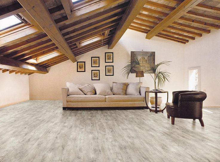 BABYLON Oak Ash, 150x900mm