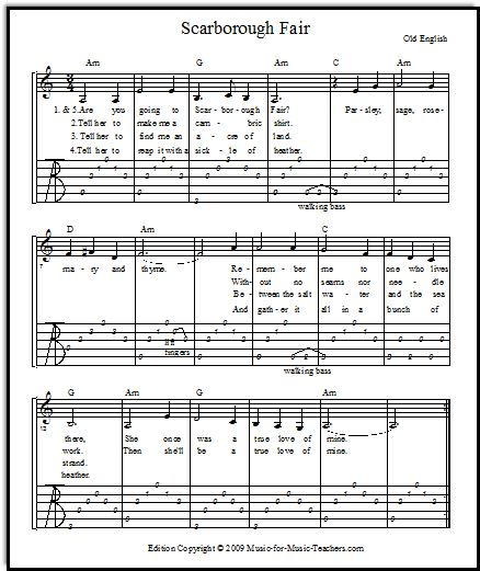 54 best Sheet Music images on Pinterest | Sheet music, Tablature and ...