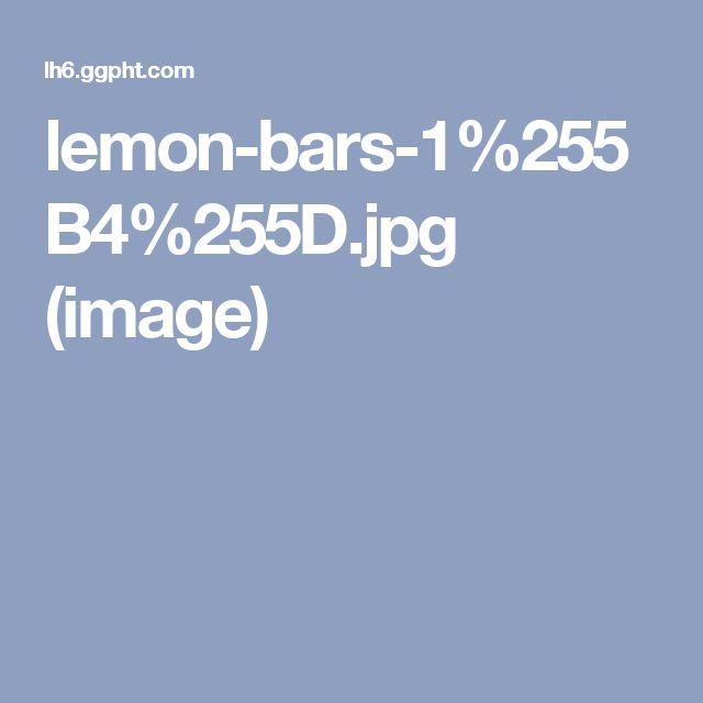 lemon-bars-1%255B4%255D.jpg (image)