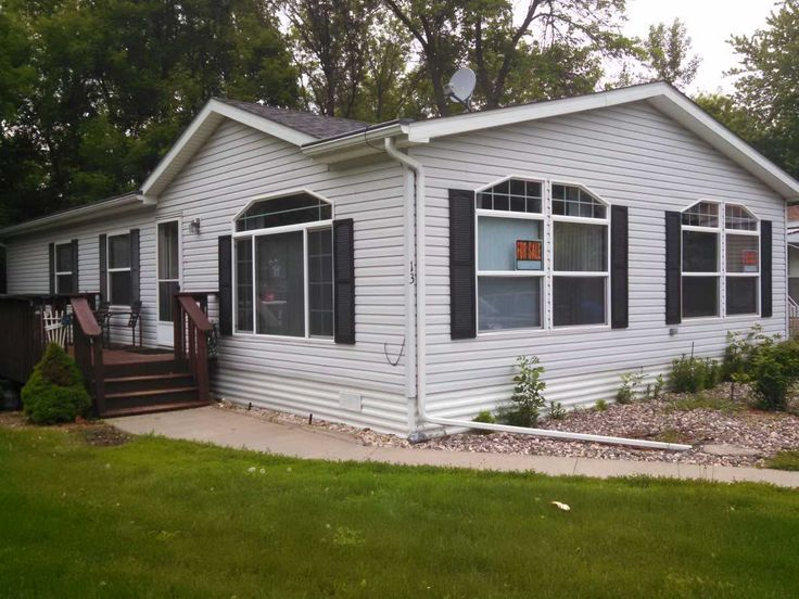 Friendship Manufactured Home For Sale In Rockford Mn Manufactured Home Manufactured Homes For Sale Mobile Homes For Sale