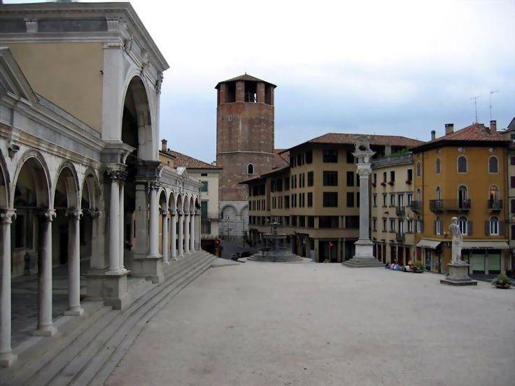 Udine - Udine, Udine
