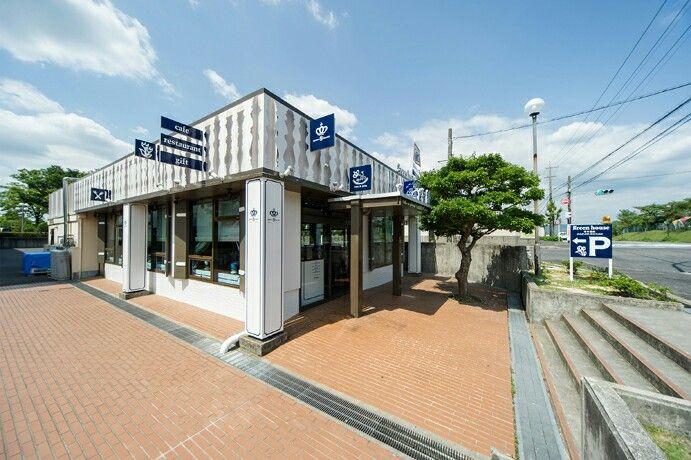 カフェ。店舗デザイン;名古屋 スーパーボギーhttp://www.bogey.co.jp