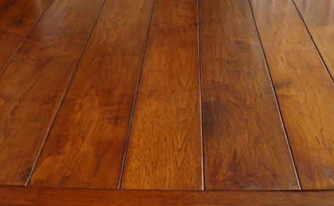 128 Best Images About Flooring On Pinterest Wide Plank