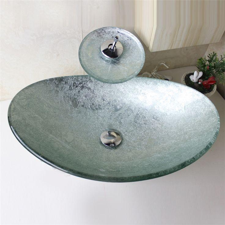 ehrfurchtiges wasserhahn aus stein badezimmer inserat abbild oder dabbfaeafbda
