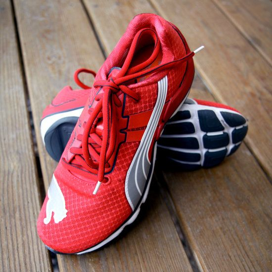 17 Best ideas about Running Shoes Reviews on Pinterest | Best car ...