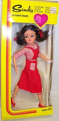 my first sindy - Google Search