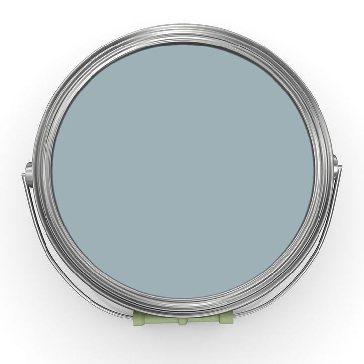 SUMMER SKY Autentico Vintage Furniture Paint from £14.99