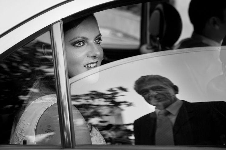 AsiaWPA International Wedding Photography Award