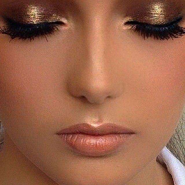Mario Dedivanovic Makeup Makeup By Mario Mario