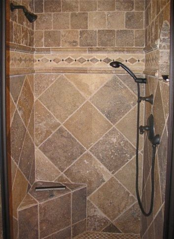 17 Best ideas about Small Tile Shower on Pinterest   Small shower remodel  Small  showers and Small bathroom showers. 17 Best ideas about Small Tile Shower on Pinterest   Small shower