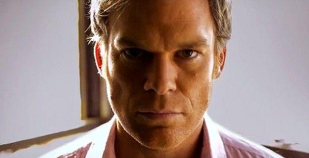 Dexter saison 8 épisode 4: la bande-annonce de Scar Tissue