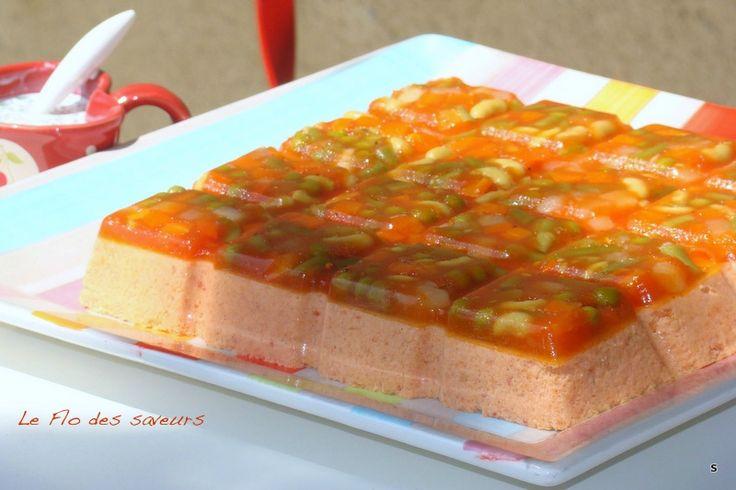 Les 62 meilleures images du tableau moule tablette flexipan guy demarle sur pinterest cuisiner - Tablette recette cuisine ...
