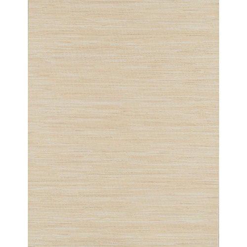 Vertical Texture Metallic Silver Faux Grasscloth Vinyl: 25+ Best Ideas About Grass Cloth Wallpaper On Pinterest