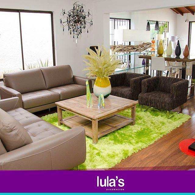 ¡Llegar a #Lulas es muy fácil! Transversal 6 N°45-79 Patio Bonito Medellín, dos cuadras arriba del éxito del poblado ¡Te esperamos! con las mejores tendencias en decoración #LulasDecoración  #interiordesign #home #style #decor #decoración #espacios #ambientes #decohogar #muebles #mobiliario #decoracioninteriores #comedor #sillas #hogar #diseño #homesweethome #cozy #habitaciones