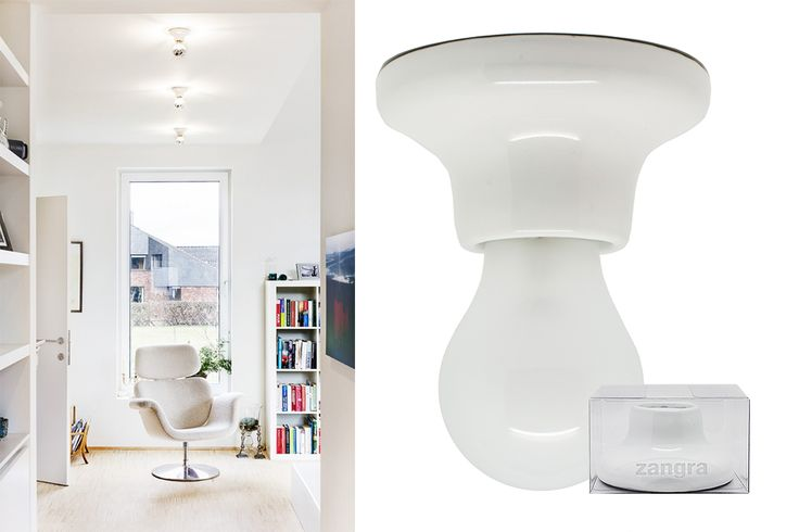 porcelain lampholder | Zangra.com