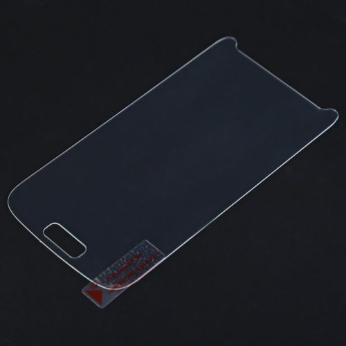 for Samsung Galaxy S4 i9500 Tempered Glass Screen Protector Anti-scratch Glasses For Samsung Galaxy S4 Protection Glass i9500